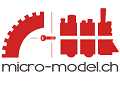 Micro-Model à Vernayaz