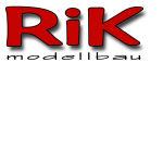 Rik Modellbau