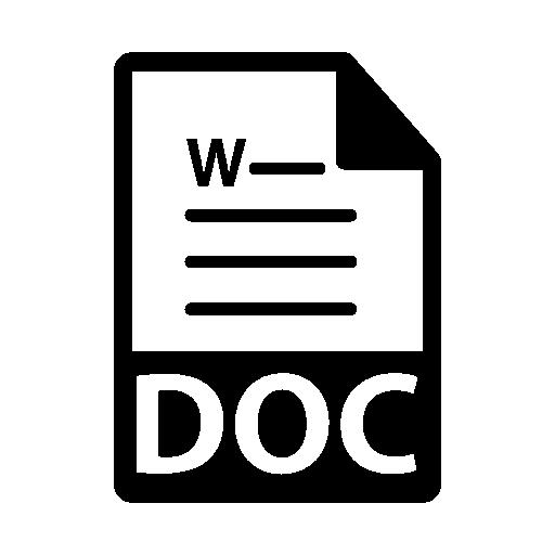 Demande d adhesion 1 04 2018 2